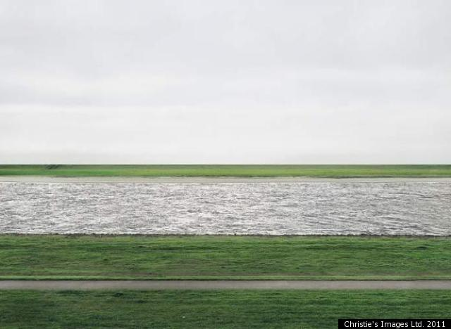 gursky_photo.jpg