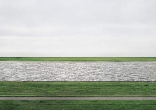 Gursky photo